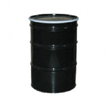 Reconditioned 200L Steel Drum (Open-Top)
