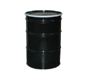 Reconditioned 200L Steel Drum (Open-Top)