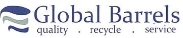Global Barrels Industries Pte Ltd